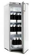 Refrigerated Thermostats and Incubators